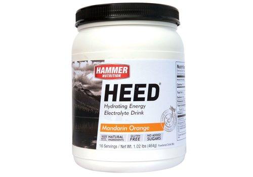 Hammer Heed 24 Servings