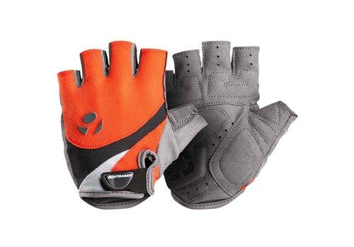 Bontrager Bontrager Solstice Gloves - Women's