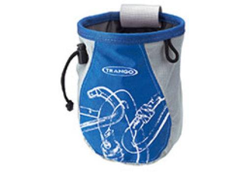 Trango Trango Chalk Bag ( Carabiner )