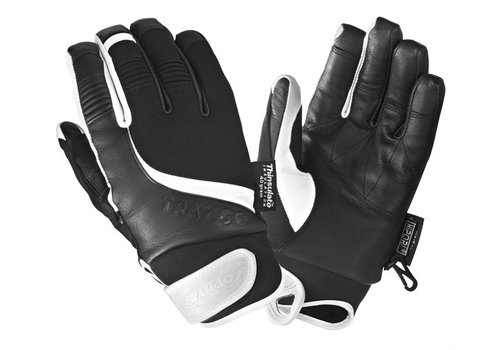 Trango Trango Megan Ice Gloves