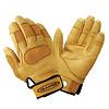 Trango Trango Buck Belay Gloves