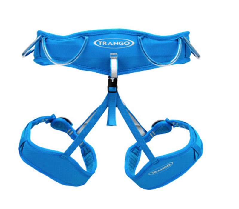 Trango Vertical Harness (OSFA)