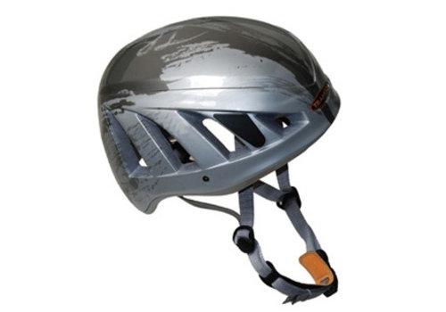 Trango Trango Zenith Helmet