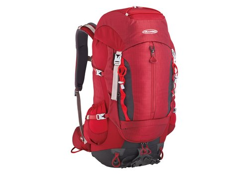 Trango Trango Patron 45+5L Backpack