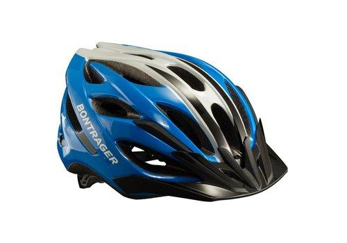 Bontrager Bontrager Solstice Helmet - Youth