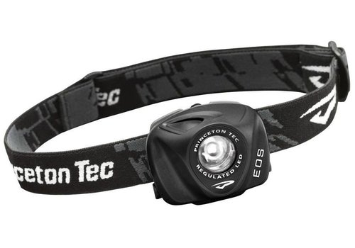 Princeton Tec Princeton Tec EOS 130 Lumens (IPX7) Headlight (Upgraded)