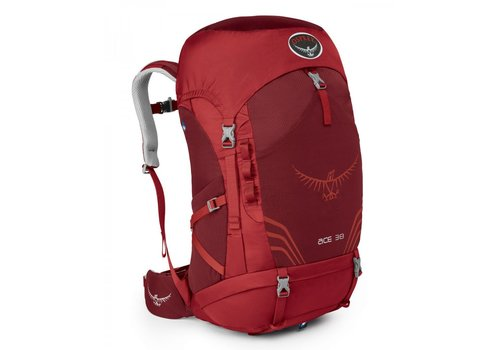 Osprey ACE 38L Backpack