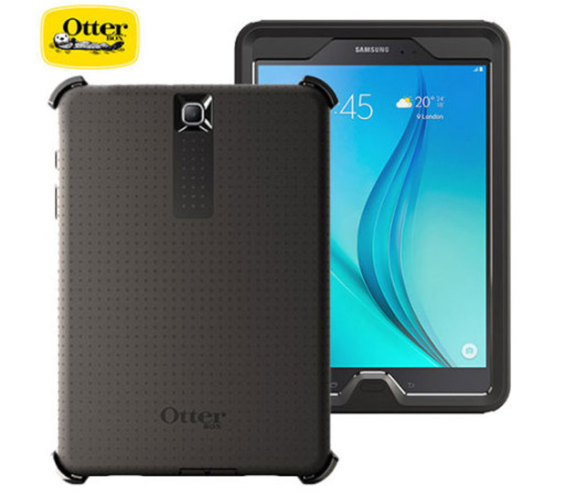 OtterBox defender for Samsung Galaxy Tab A with S Pen