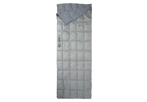 Re:echo 2 in 1 Midnight 10 Down Sleeping Bag
