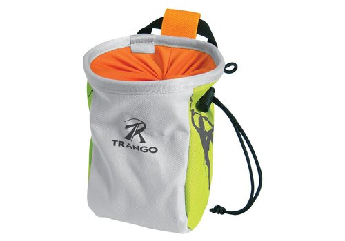 Trango Trango Chalk Bag ( Green )