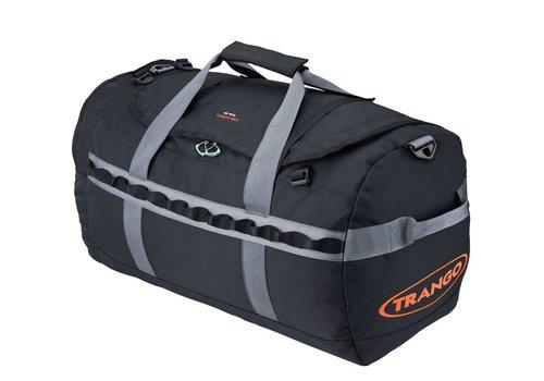 Trango Cargo Bag 85L