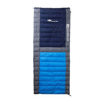 Re:echo Dreammaker 10℃  Down Sleeping Bag