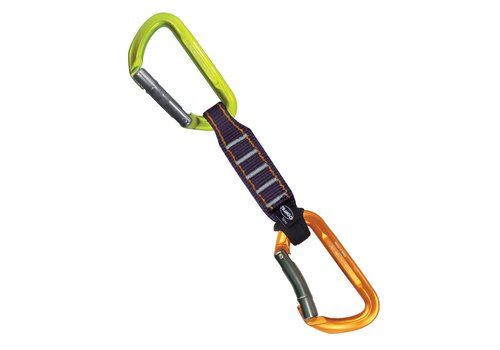 Trango Trango Tough Set 12