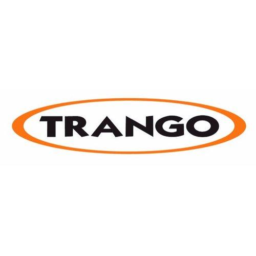 Image result for trango logo