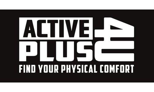 Active Patch 4U