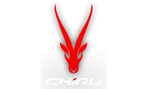 Chiru
