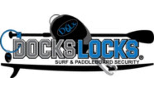 DockLocks
