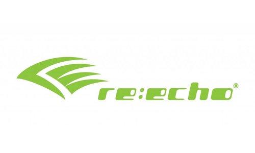 Re:echo