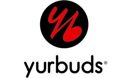 Yurbuds