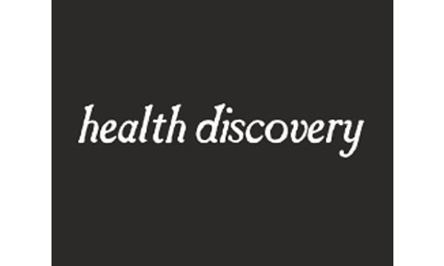 Health Discovery