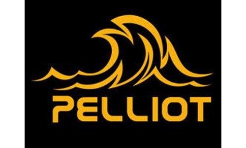 Pelliot
