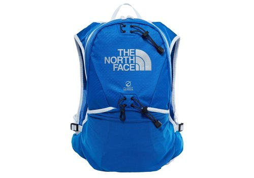 The North Face The North Face Flight Race MT7 Hydration Pack