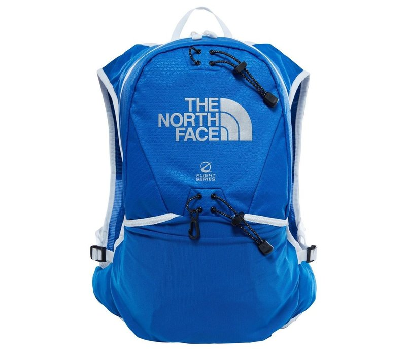 The North Face Flight Race MT7 Hydration Pack