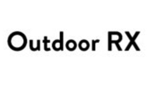 Outdoor RX