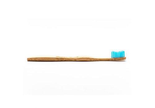 The Humble Co. The Humble Co. Bamboo Humble Brush