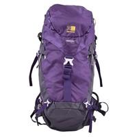 d797838819e Karrimor Karrimor Alpiniste 40+10 Backpack - APA Outdoor Shop