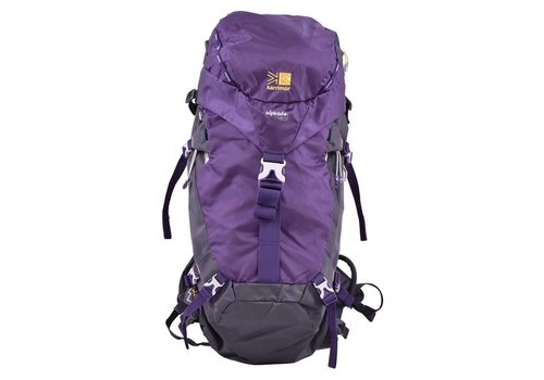 Karrimor Karrimor Alpiniste 40+10 Backpack