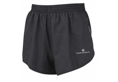 Ronhill Ronhill Pursuit Racer Short - Junior
