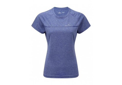 Ronhill Ronhill Everyday Short Sleeve Tee - Women's