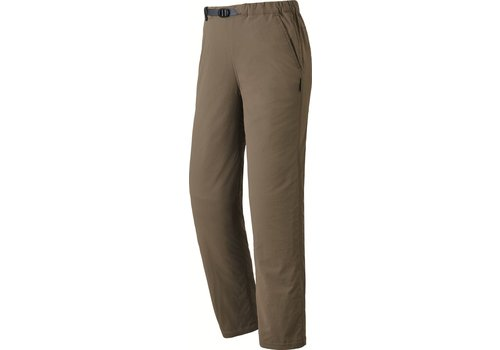 Montbell Montbell Stretch Pants - Kids