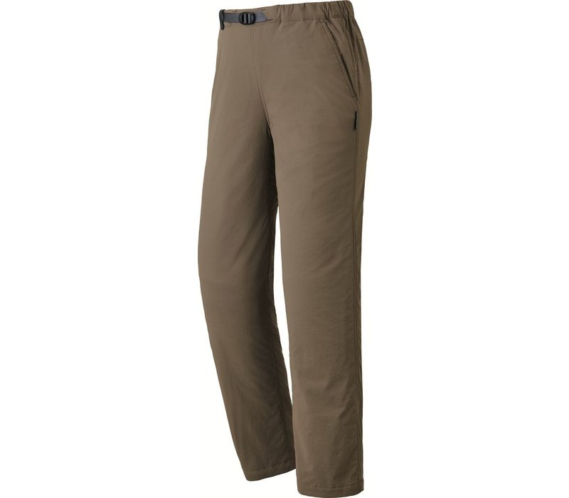 Montbell Stretch Pants - Kids