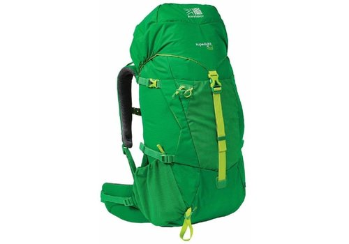 Karrimor Karrimor Superlight 45+10 Backpack
