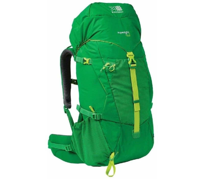 Karrimor Superlight 45+10 Backpack