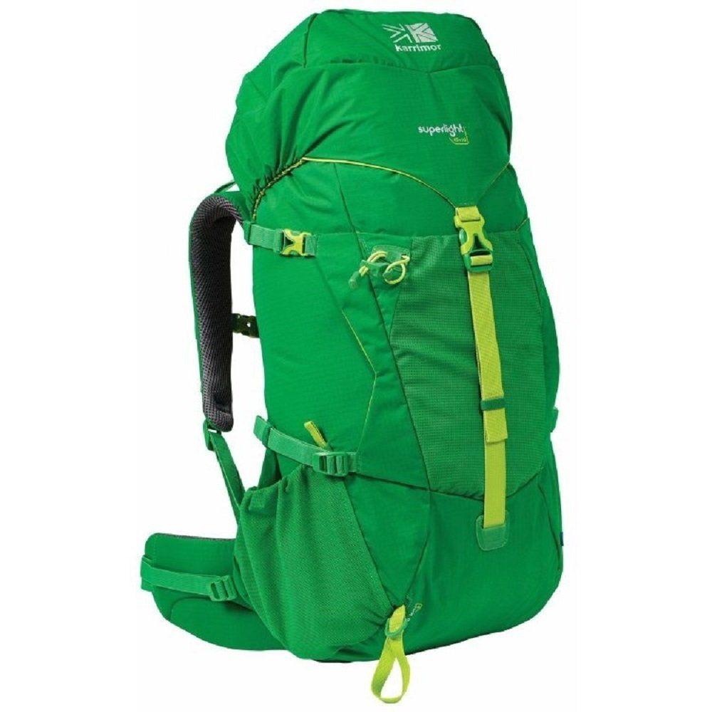 38a2b12e475 Karrimor Karrimor Superlight 45+10 Backpack - APA Outdoor Shop