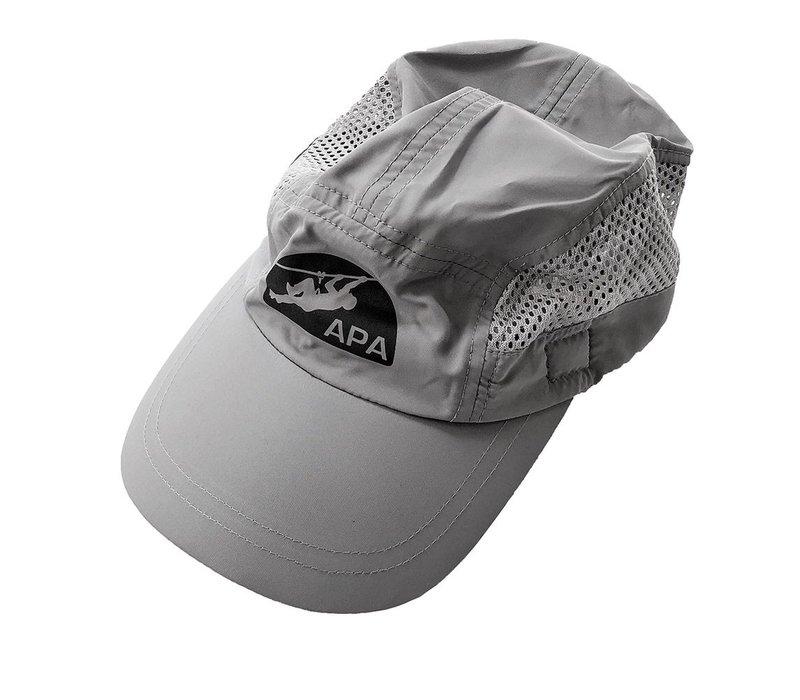 New APA Technical Hat