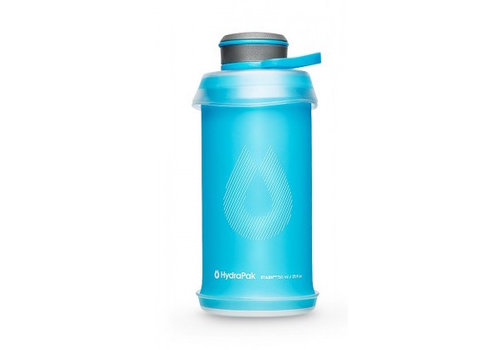 Hydrapak Hydrapak Stash - 750ml