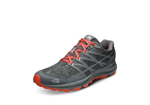 The North Face The North Face Litewave Endurance Shoes - Men's
