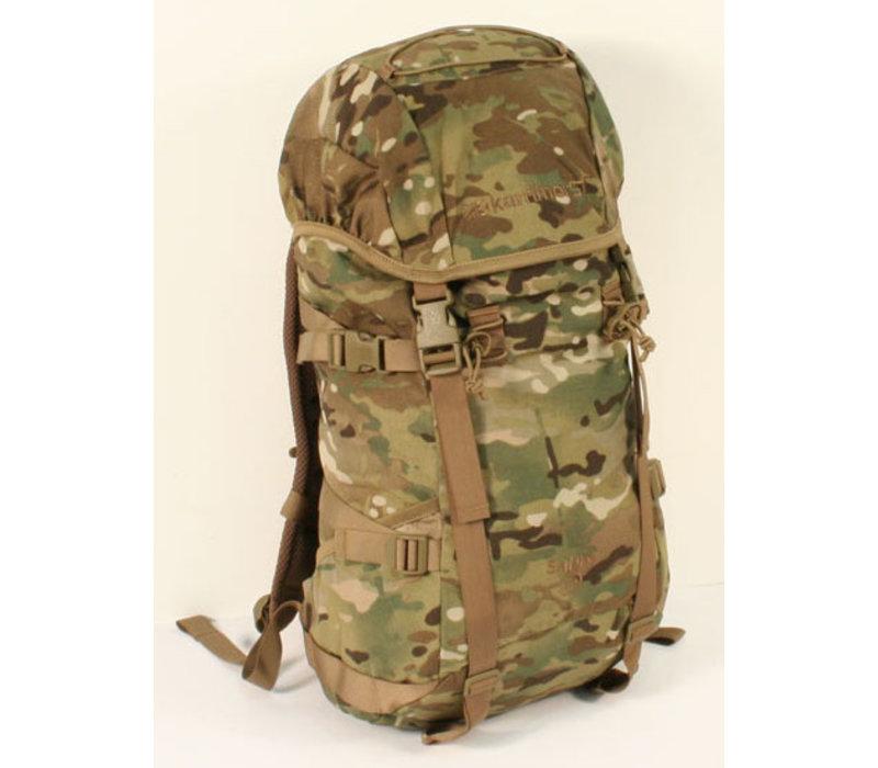 bb013ab8aca Karrimor Sabre 30L Backpack - APA Outdoor Shop