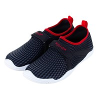 Ballop Aqua Fit V2 Velcro Water Shoes
