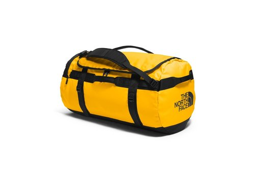 The North Face The North Face Base Camp Duffel Bag 18 - Large