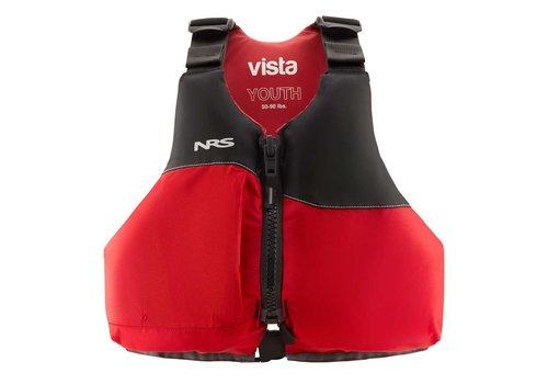 NRS NRS 2018 Vista Youth PFD