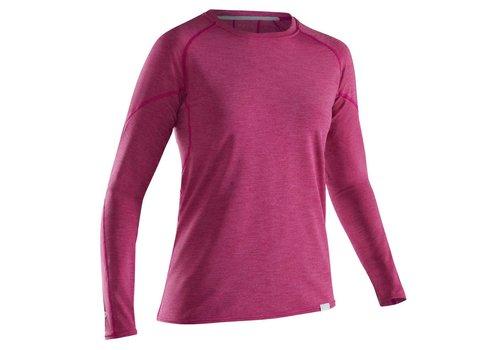 NRS NRS 2018 H2Core Silkweight Long Sleeve Shirt - Women's