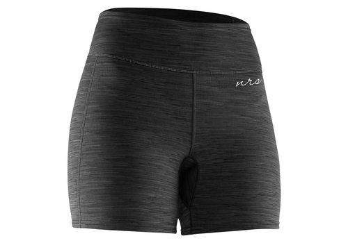NRS NRS HydroSkin 0.5 Shorts - Women's