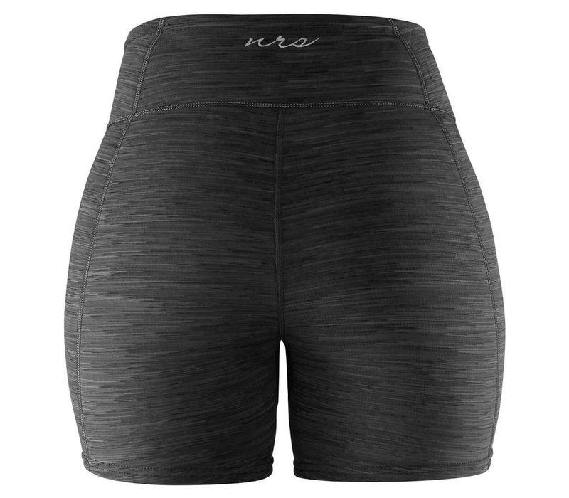 NRS HydroSkin 0.5 Shorts - Women's