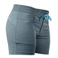 womens board shorts