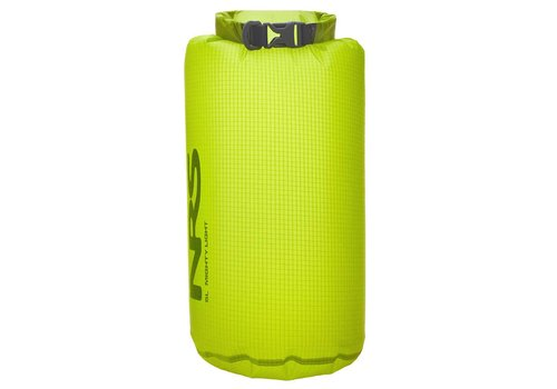 NRS NRS MightyLight Dry Sack
